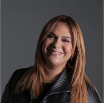 Queen Victoria Ortega