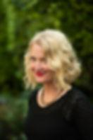 Krista Martel headshot 2019 small.jpg
