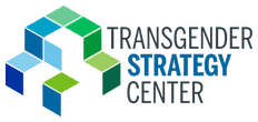 TSC_Logo_LowRes600px_TransparentBG-2.png