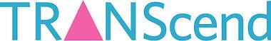 TRANScend logo.jpg