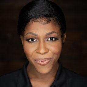 Aryah Lester - Deputy Director