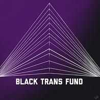 Main BTF Logo.PNG