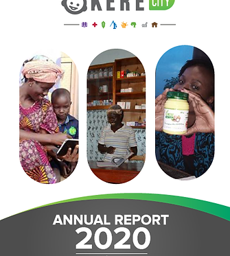 Okere City_2020 Annual Report.png