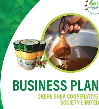 OkereShea BP Cover.png