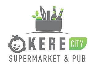 Okere City SuperMarket Logo.jpg