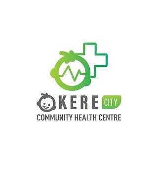 okereHC logo.jpg