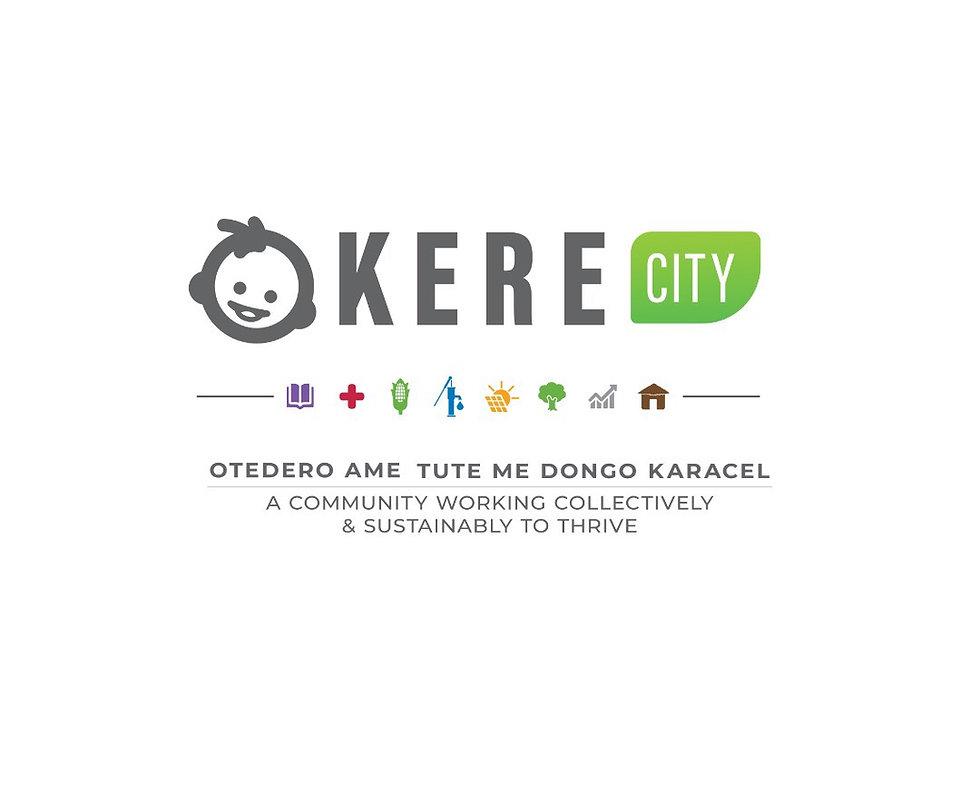 OkereCityProjects.jpg