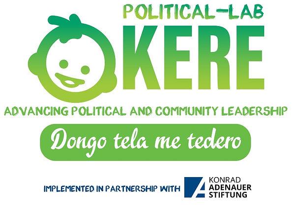 Okere Political Lab_Logo.jpg