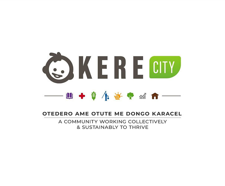 okerecity_Logo.jpg