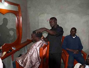 Barbershop (1).jpeg