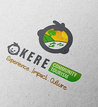 Community Tourism Logo.jpg