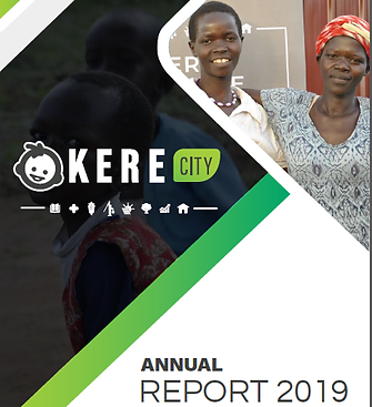 2019 annual report cover.png