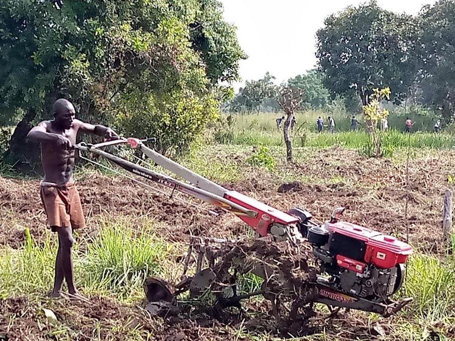 okere walking tractor.jpg