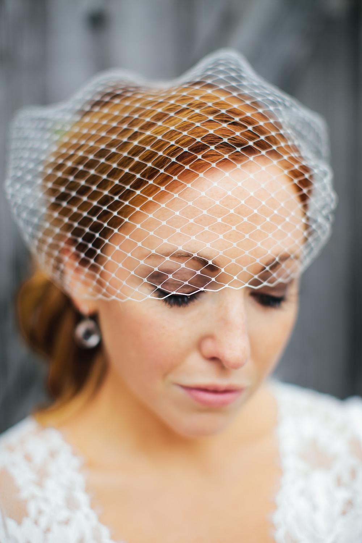 Hair & Makeup by Sara K.   Bethany, Fiddle Lake Farm wedding