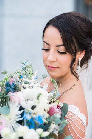 alicia-and-erich-wedding-140.jpg