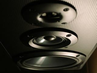 Should I bother with a Sub woofer in my home cinema set up?