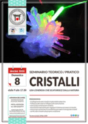 - .locandina cristalli 2020.jpg