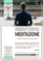 - .locandina meditazione 2020.jpg