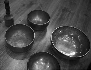 foto bianco nero per sito ciotole campan