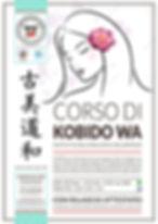 - .locandina Kobido 2020.jpg