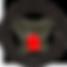 logo asd aps 2020 ok.PNG