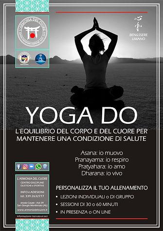 - .locandina Yoga 2020.2.jpg