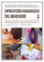 A5 Operatore Massaggio 2019.jpg