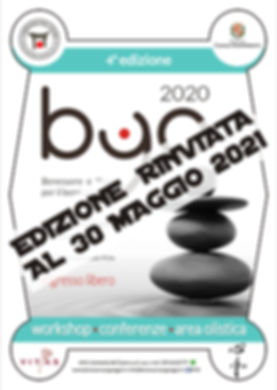 locandina BYO 2020 A3 rinvio.jpg