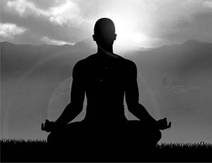 foto bianco nero per sito meditazione.jp