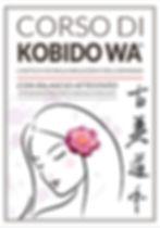 A5 KobidoWa 2019.jpg