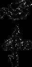 kanji shin wa fondo trasparente nero.png