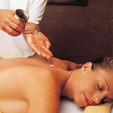 massaggi1.jpg