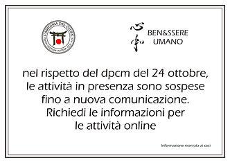info_sito_attività_sospese_covid_20.10.