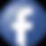 facebook-button-blue.png