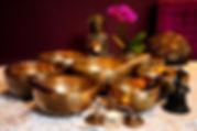 foto campane tibetane.jpg