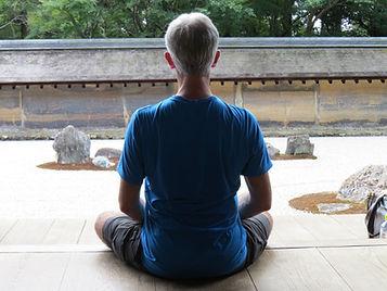 meditazione zen giarsino pietre Davide.J
