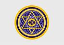 logo LUOMY sito.jpg