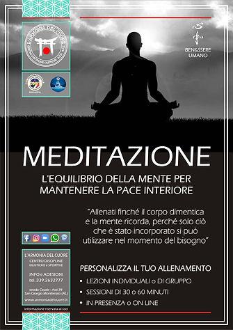- .locandina meditazione 2020.2.jpg