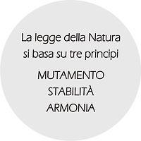 principi sito 2020 natura.jpg