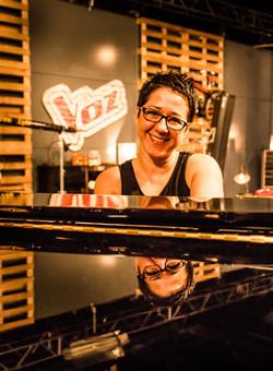 LUCIA VOCAL COACH LA VOZ-2