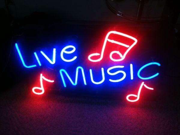 02_live_music