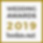 Captura de pantalla 2019-03-13 a la(s) 1
