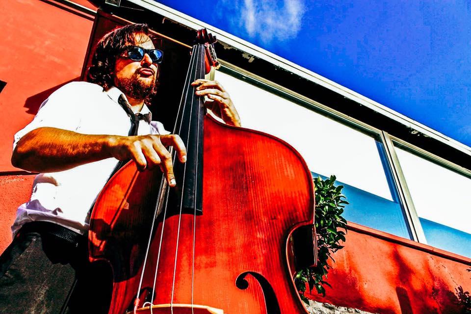 www.daviddominiquejazzband.com