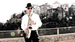 David Dominique Jazz Band