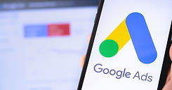 google-ads-toronto