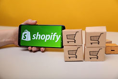shopify-development-toronto