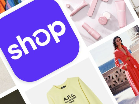 What is Shopify's Shop App?, & How Will It Revolutionize  ECOMMERCE