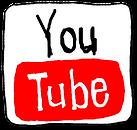 comic-sans-youtube-logo-png-17.png
