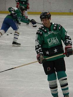 hockey01.jpg