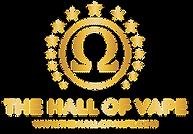 the-hall-of-vape-300x208.png